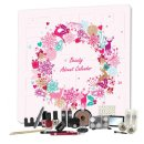 Beauty Adventskalender pink Collar usy (1er Pack)