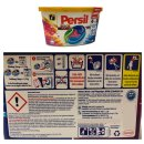 Persil Disc color 14WL  (14x25g=350g)