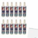 Gut & Günstig Hygiene Spray 12er Pack (12x250ml...