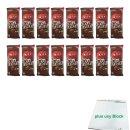 m&ms Chocolate Tafel, 16x165g, Maxi Pack...