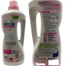 Impresan Desinfektion Hygiene Spüler Sensitiv (1,5l...