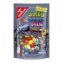 Gut & Günstig Jelly Beans süßer Mix...