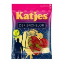 Katjes Der Bachelor (175g Beutel)