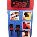 Carrera Greenmaster Anschlusskupplung mit Wasserstopp in...