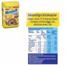 Nestlé Nesquik Kakaohaltiges Getränkepulver...
