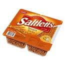 Lorenz Snack World Saltletts Sticks Sesam (175g Packung)