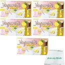 Yogurette Buttermilk Lemon Limited Edition 8 Riegel 5er...
