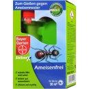 Bayer Garten Blattanex Ameisenfrei (125ml Packung)