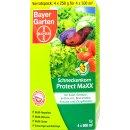 Bayer Garten Schneckenkorn Protect Maxx (1kg Packung)