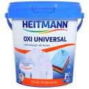 Heitmann Oxi Universal (750g Eimer)