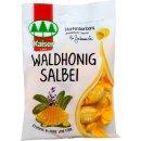 Kaiser Waldhonig Salbei Bonbon (90g Beutel)