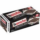 hanuta Black & White Limited Edition (220g Packung)