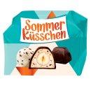 Ferrero Küsschen Stracciatella (178g Packung)