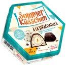 Ferrero Küsschen Stracciatella 3er Pack (3x 178g...