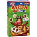 Dr. Oetker Paula Müslispaß Schoko ohne Rosinen...