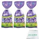 Milka Schokoladen Eier Lait Melk 3er Pack (3x 100g...
