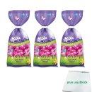 Milka Schokoladen Eier Lait-Melk Bisquit 3er Pack (Mit...