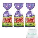 Milka Schokoladen Eier Daim 3er Pack (3x 100g Beutel) +...