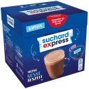 Suchard Express Kakao passend für Dolce Gusto 3er...