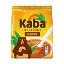 Kaba Das Original Kakao Getränkepulver 3er Pack...