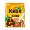 Kaba Das Original Kakao Getränkepulver 6er Pack...