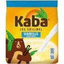 Kaba Das Original Vanille Getränkepulver 3er Pack...