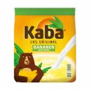 Kaba Das Original Banane Getränkepulver 6er Pack...