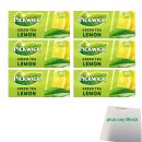 Pickwick Green Tea Lemon 6er Pack (Grüner Tee mit...