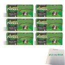 Pickwick Original English Tea Blend 6er Pack (6x 20x4g...