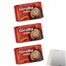 Motta Girella Cacao 3er Pack (3x280g Packung...