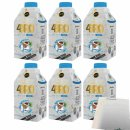 4Bro Ice Tea Coco Choco 6er Pack (6x500ml Pack Eistee) +...