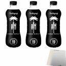 afri Cola Sirup für Wassersprudler 3er Pack (3x500ml...
