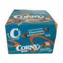 Corny Big Chocolate Salted Caramel Limited Edition...