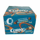 Corny Big Chocolate Salted Caramel Limited Edition 2er...