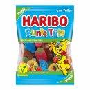 Haribo Bunte Tüte Veggie (200g Beutel)