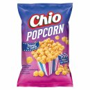 Chio Popcorn Sweet n Salty (120g Beutel)