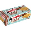 hanuta cookies limited Edition 6er Pack (6x220g Packung)...