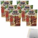 Podravka Lino Cokolino Babybrei 6er Pack (6x200g Packung)...