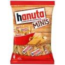 hanuta minis (200g Beutel)