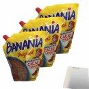 Banania Chocolate Spread (400g)