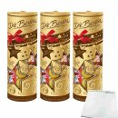 Ferrero Die Besten Classic 3er Pack (3x242g Geschenk...