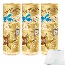 Ferrero Die Besten Nuss Edition 3er Pack (3x229g Geschenk...