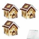 Ferrero Die Besten Häuschen mit 12 Premium...