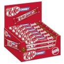 Nestle KitKat Chunky Duo, 24x 70g