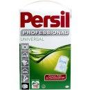 Persil Professional Universal Waschmittel (7,15Kg Paket)