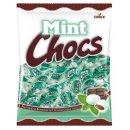 Storck Mint Chocs (425g Beutel)