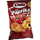 Chio Chips Red Paprika (175g Beutel)