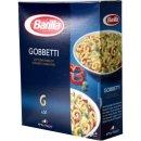 Barilla Gobbetti (500g)