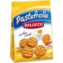 Baloccco Biscotti Pastefrolle (700g Beutel)