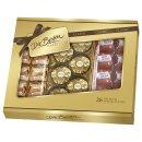 Ferrero Die Besten (269g Box)